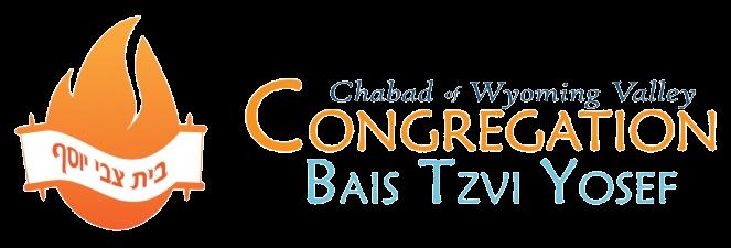 Cong. Bais Tzvi Yosef